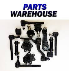 14 Piece Set 1988-1990 Chevrolet Truck K1500 Ball Joints Rack Ends 1 ... How To Replace A Thermostat On Chevy Truck Youtube 1990 Cheyenne Parts Nemetasaufgegabeltinfo Silverado Best Of 1973 1987 4 Ord Lift Gm Catalog Browse Alliance Bumpers Used Chevrolet Cavalier Cars Trucks Pick N Save 1500 Pickup Midway 1993 Pickup 80k Mileage Garaged 3500 Chevrolet Stepside Toolbox1957 Chevy Sway Bar Chevrolet All About