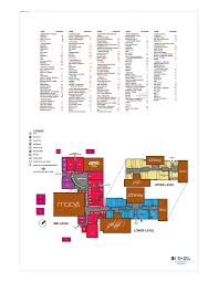 Mall Map | Monmouth Mall The Mall At Barnes Crossing Reeds Tupelo Channel What To Do This Halloween In Pines Rent List Kings Rcg Ventures Map Monmouth Davids Bridal Ms 662 8426 Hyundai New Used Gymboree Closing 350 Stores Here Is The List