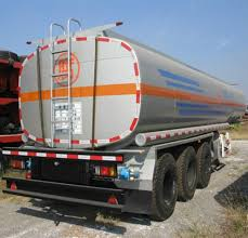 ChemLine® 784/32 - Fedcom Spray Truck Designs Filegaz53 Fuel Tank Truck Karachayevskjpg Wikimedia Commons China 42 Foton Oil Transport Vehicle Capacity Of 6 M3 Fuel Tank Howo Tanker Water 100 Liter For Sale Trucks Recently Delivered By Oilmens Tanks Hot China Good Quality Beiben 20m3 Vacuum Wikipedia Isuzu Fire Fuelwater Isuzu Road Glacial Acetic Acid Trailer Plastic Ling Factory Libya 5cbm5m3 Refueling 5000l Hirvkangas Finland June 20 2015 Scania R520 Euro