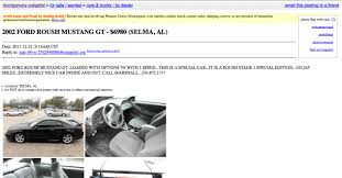 Index Of /wp-content/uploads/2012/01 Craigslist Decatur Alabama Used Cars For Sale By Owner Deals Auburn And Trucks Best For Alabama Awesome Rhenthillcom Used Lifted Chevy Trucks Sale On Birmingham And Imgenes De In Pennsylvania Dothan Cheap North Ms Of Search All Dump Truck Manufacturers As Well Quad Axle Food Carts Index Of Wpcoentuploads201 By Delightful