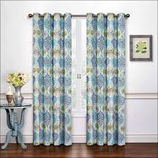 furniture awesome jcpenney insulated curtains jcpenney sheer