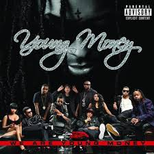 No Ceilings Mixtape Clean Download by Today In Hip Hop Young Money Drop U0027we Are Young Money U0027 Album Xxl