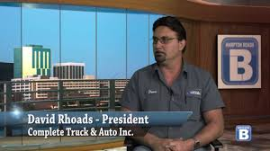 Complete Truck And Auto - Keeping Hampton Roads Moving - YouTube Phases Truck And Auto Repair Car Maintenance Colorado Springs Co Home Premier Center Sniders Used Cars Titusville Fl Dealer Greenlight Preowned Saskatoon Check Out This 2017 Ram 1500 Rclb We Taps Cascade Home Facebook Dd Graham Nc New Trucks Sales Service How To Drive A Moving With An Transport Insider In El Dorado Ca Dealership 08dodgegreycoverhalfbig Quality Ownoperator Niche Hauling Hard Get Established But