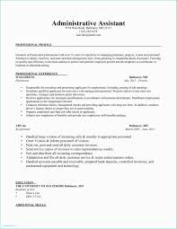 98+ Microbiology Resume Example - Microbiologist Resume Sample ... Kuwait 3resume Format Resume Format Best Resume 10 Cv Samples With Notes And Mplate Uk Land Interviews Bartender Sample Monstercom Hr Samples Naukricom How To Pick The In 2019 Examples Personal Trainer Writing Guide Rg Best Chronological Komanmouldingsco Templates For All Types Of Rumes Focusmrisoxfordco Top Tips A Federal Topresume Dating Template Visa New Formal Letter