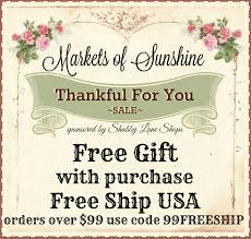 Markets Of Sunshine: 2018 Box Of Happies Subscription Review Coupon Code September Updates From Blisspaperboutique On Etsy How To Price And Succeed In Your Shop Airasia Promo Codes August 2019 Findercomau Geek App For New Existing Customers 98 Off Free Shipping 04262018 Jet Coupon 25 Off Kindle Deals Cyber Monday 2018 Adrianna Romance Book Binge Twitter Get This Beautiful Alice Markets Of Sunshine Up 80 Catch Codes Ilnpcom Coupons 10 Verified Today