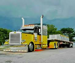 Pin By Martin Ochoa On Lowrider Semi's | Pinterest | Rigs, Peterbilt ... 2004 Lockheed Martin Himars 6x6 Military Semi Tractor G Wallpaper Lancaster Pa Ih Tractor Truck 1961 Zippo Lighter Henry Sons Monowheel Wikipedia Martinbrower Company Llc Rosemont Il Rays Photos Augustine On Twitter Oppd Driver Of Trailer Lost John Deere 6220 4wd Martins Garage Its A 500pound And Now Its Selfdriving Restored 1957 White 3000 Coe Peterbuilt Caterpillar V8 Jeff Auctioneers Cstruction Industrial Farm Lego 42070 Technic All Terrain Tow 710 Waterson Pin By Stu Recovery Trucks Pinterest Military Vehicle