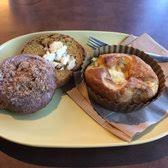 Panera Pumpkin Bagel 2015 by Panera Bread 98 Photos U0026 151 Reviews Sandwiches 401 Vista