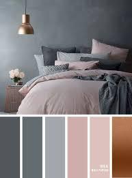 17 room inspirationen schlafzimmer grau schlafzimmerfarbe