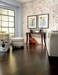 Home Legend Bamboo Flooring Toast by 21 Best Home Legend Bamboo Images On Pinterest Bamboo Floor