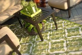 Walmart Canada Patio Rugs by Outdoor Patio Rugs Walmart Home Design Ideas