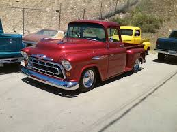 Pin By Gabriel Guevara On 55 59 Chevrolet Task Force Era | Pinterest ... Midwest Classic Chevygmc Truck Club Photo Page Hand Picked The Top Slamd Trucks From Sema 2014 Mag Chevy Pickups 2018 Square Cars And 1959 Chevrolet Apache Hot Rod Network Cohort Vintage Photography A Gallery Of 51957 New Custom Old Custom 1942 1 Print Image Old Trucks Pinterest For Sale Dually Forum Enthusiasts Barrettjackson Auctions Top Nine Sixfigure Classic Commanding Premium Us Auction Prices When Searching For Mix Thousand Fix Split Personality Legacy 1957 Napco