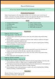 shipboard aviation facilities resume best 2015 resume format free resume templates