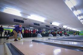 Plaza Bowl / Pack And Play Napper Tournaments Hanover Bowling Center Plaza Bowl Pack And Play Napper Spill Proof Kids Bowl 360 Rotate Buy Now Active Coupon Codes For Phillyteamstorecom Home West Seattle Promo Items Free Centers Buffalo Wild Wings Minnesota Vikings Vikingscom 50 Things You Can Get Free This Summer Policygenius National Day 2019 Where To August 10 Money Coupons Fountain Wooden Toy Story Disney Yak Cell 10555cm In Diameter Kids Mail Order The Child