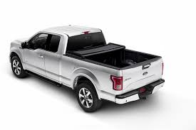Extang 92845 Trifecta 2.0 Tonneau Cover Fits 00-06 Tundra   EBay Extang 92845 Trifecta 20 Tonneau Cover Fits 0006 Tundra Ebay Baja Rack On A Leer Cap Expedition Portal Toyota Tacoma Hilux Hh Home Truck Accessory Center Huntsville Al Caps Who Makes The Best Areleersnugtop Page 3 Dodge Commercial Cap World Honda Ridgeline Youtube 122 Suburban Toppers Hitch City Clearance Leer Addon Auto Accsories 2015 100xq Topper For Sr5 Review Phantom