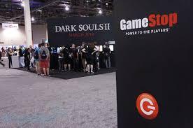 GameStop s next gen digital strategy doesn t exist because it