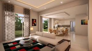 100 Semi Detached House Designs Exterior Design In Malaysia YouTube