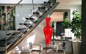 Interior Designer Interior Decorator Princeton Bridgewater NJ New