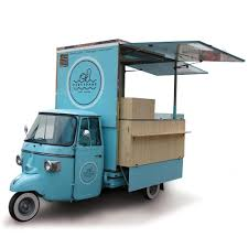 Ape Piaggio Van Designed For Street Vending And Catering. See The ... Food Truck Suppliers China Trailer Manufacturer In Coussmnelobstfoodtrucktrailer New For Sale 1995 Chevrolet W4 Tiltmaster Vending Item G3092 So 2018 Ford Gasoline 22ft Food Truck 185000 Prestige Custom China Roasted Chicken Hot Dog Cart Vending With Cooking Lunch Canteen Used Sale Pennsylvania Fooding Street Coffee Shop Mobile F350 Super Duty Cold Delivery Pig Built By Trucks American