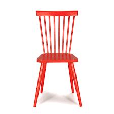 table et chaise cuisine fly chaise haute cuisine fly cheap lime with chaise haute cuisine fly