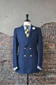double breasted navy blazer men u0027s fashion pinterest navy