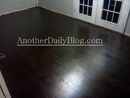 Dap Gallon Flexible Floor Patch And Leveler by Best 25 Plywood Subfloor Ideas On Pinterest Painting Plywood