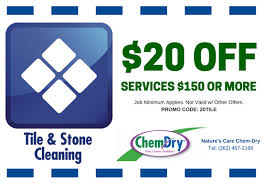 coupons promo codes nature s care chem