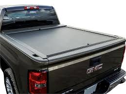 best 25 retractable truck bed covers ideas on pinterest f150