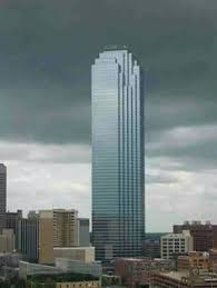 Chase Tower Observation Deck Dallas by Dallas Skyline The Queen City Of Texas Pinterest Dallas