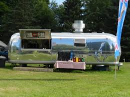 Airstream Food Truck - The Lantern Resort Jamie Olivers Airstream Food Truck Food Trucks Pinterest Food The Images Collection Of A Corner Trailer Taco Honorary 2 Boomerang Blog Austin Airstream Truck Scene Diet For A Tiny House Selling Cupcakes From An Stock Photo Italy Ccessnario Esclusivo Dei Fantastici E Remorque Airstream Diner One Pch Automotive Seaside Trucks Scenic Sothebys Intertional Kc Napkins Rag Port Fonda Taco Tweets Rhpiecomaairstreamfoodtruckinterior