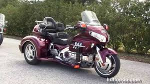 Used 2005 Honda Goldwing Champion Trike For Sale - YouTube Cheap Used Cars For Sale In Ccinnati Louisville Columbus And Thrifty Nickel Apr 17 By Billings Gazette Issuu Craigslist Dayton And Trucks Wwwimagenesmycom Nissan Pathfinder Oh 45406 Autotrader 1967 Plymouth Barracuda Classics On Home Mountain Valley Motors Parts Unlimited Dodge Charger Savannah Ga 31401 Beyond The Bubble Mcclatchy Audio Lab Apple Podcasts Ford F250 43222 27 Other Trike Motorcycles For Cycle Trader