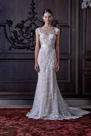 35 Best Collections Monique Wedding Dress – Wedding Dresses