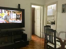 100 Apartment In Sao Paulo Apartamento Em So Arouche So