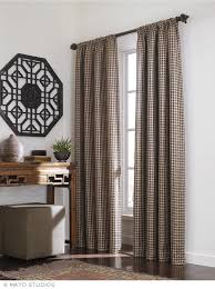 Mint Curtains Bed Bath And Beyond by 105 Best Bed Bath U0026 Beyond Wish List Board Images On Pinterest 3