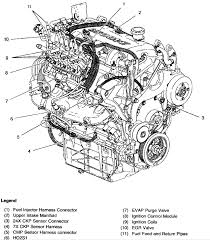 100 2011 Malibu Parts Chevy Engine Diagram Wiring Diagrams Favorites
