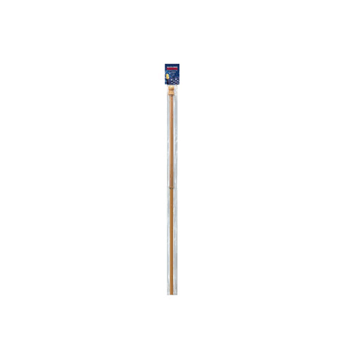 Valley Forge Flag Wood Pole
