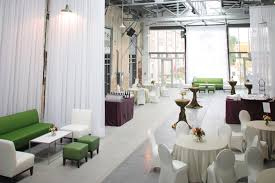 Covered Street Barn Wychwood Wedding Toronto