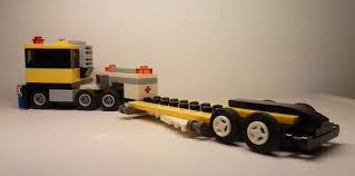 31060 Flat Nose Truck With Trailer - Bricksafe Peterbilt Custom 362 With Hay Flats Big Rigs Pinterest Cab Over Wikipedia Walmart Display Reveals Transformers 4 Age Of Exnction Flatnose Cool Semitrailer Sleeper Flat Nose Trucks Stock Vector 284883752 Modern European Standard Articulated Lorry Truck Dodge Coe Nose Car Insurance Trucks And Cars Volvo Model Lines Heavy Haulers Rv Resource Guide 1960s Ford Econoline Flatnose Pickup Seattle 081106 A Photo Fire Apparatus Ss Red Wblack Roof Top Mount Pumper The Only Old School Cabover Youll Ever Need 3d Model Truck Vr Ar Lowpoly Max Obj Fbx Stl Mtl Tga Over 284878061 Shutterstock