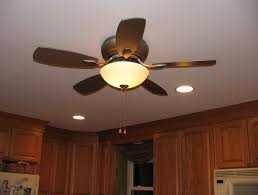 Kitchen Ceiling Fans With Lights Canada by Kitchen Ceiling Fans With Lights Canada Home Design Ideas