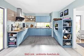 bilder für küche ziemlich ambienta küchen die küche aviacia