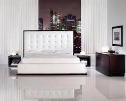 enjoyable bedroom sets ikea king ideas queen bedroom sets ikea