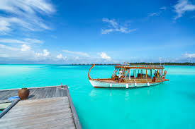 100 Conrad Maldive All The Info On My Trip To S Including Costs