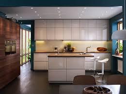 termin zur küchenplanung vereinbaren küche beige küchen
