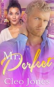 Mr Perfect A BWWM Romance For Adultsinfo Outline
