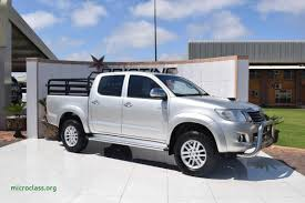 2019 Nissan Pickup Truck Unique Trucks For 2019 Truck 2019 2019 ...
