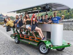 Beer Bike Prague Tours - BeerBikePrague.cz 6 Tap 30 Keg Refrigerated Draft Beer Ccession Trailer For Rent Decarolis Truck Leasing Rental Repair Service Company About Us The Duke Timeless Travel Trailers Airstreams Most Experienced Authorized 6tap 30keg Refrigerated Rental Iowa Dispensers Bay Area Draft Jockey Box Beer Bar Rentals American Barbecue Boston North Bbq Catering Mobile Food Operator Launches Tapped Trailer For Weddings Events Tailgating L Silvercloud Tap Wagon Bottoms Up Loomis Ca Weddingwire
