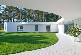 100 Housein House In Aroeira Aires Mateus ArchDaily