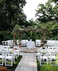 The Barn Fearrington Village elegant barn wedding reception ideas