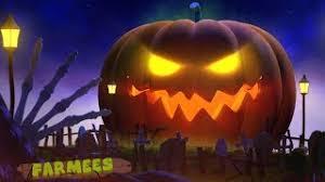 Singing Pumpkins Grim Grinning Pumpkins Projector by Singing Halloween Jack O Lanterns Download