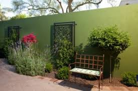 Lovely Outdoor Wrought Iron Wall Art Decorating Ideas Images In Pool Traditional Design