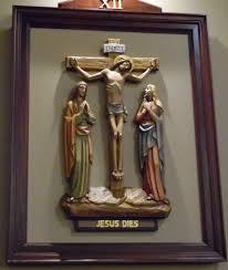 John Paschal Tile Company by History U2014 Epiphany Roman Catholic Church